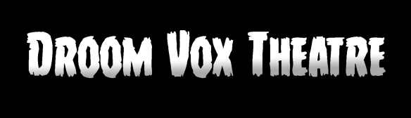 DroomVoxTheatreBanner